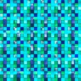 Videohive Broadcast Hi Tech Glittering Abstract Patterns Wall 101 32615561 Free Download